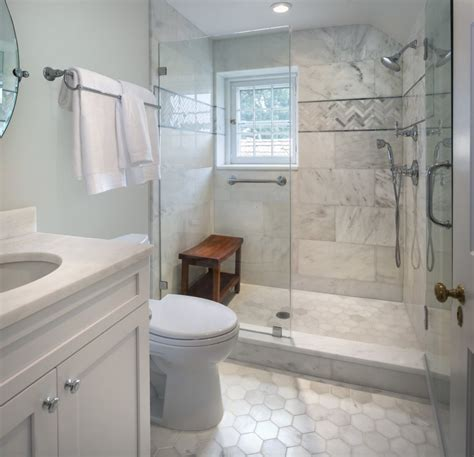 Small Traditional Bathroom Ideas by Traditional Small Bathroom Design Ideas For Remodeling