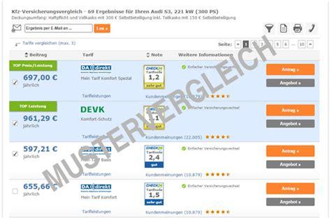 Online Kfz Versicherung Doppelkarte by Doppelkarte Versicherung Kfz Versicherung Wechseln Bis 85
