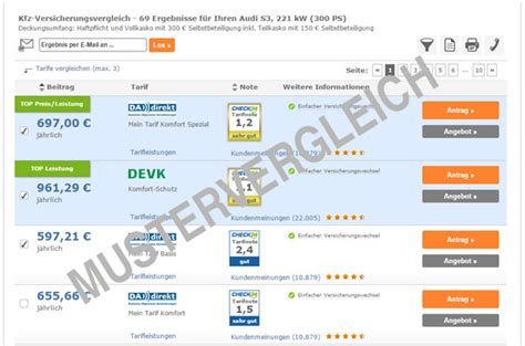Adac Kfz Versicherung Tarife by Doppelkarte Versicherung Kfz Versicherung Wechseln Bis 85