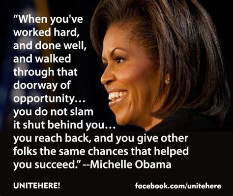 michelle obama quotes on life quotes from michelle obamas speech quotesgram