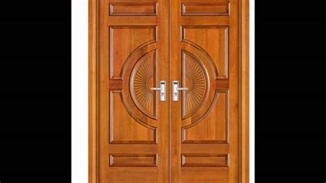 door design main door designs home design