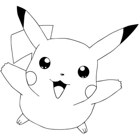 pikachu face coloring pages desenhos do pikachu para imprimir e colorir fichas e