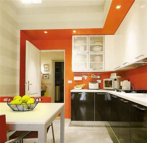 modelos de cocina modernas buscar  google cocinas modernas modelos de cocinas modernas