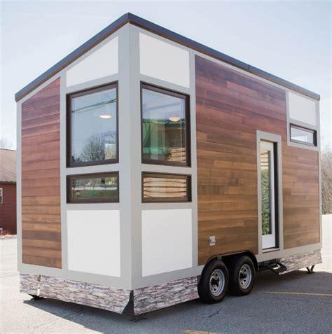 84 lumber homes degsy tiny house