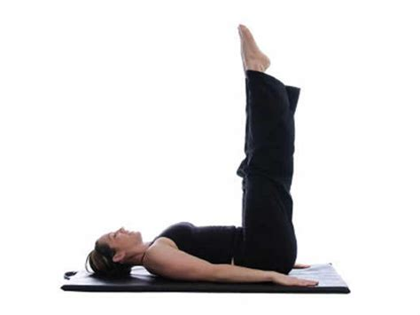 ballet pilates new haven ballet pilates pilates classes in guilford ct