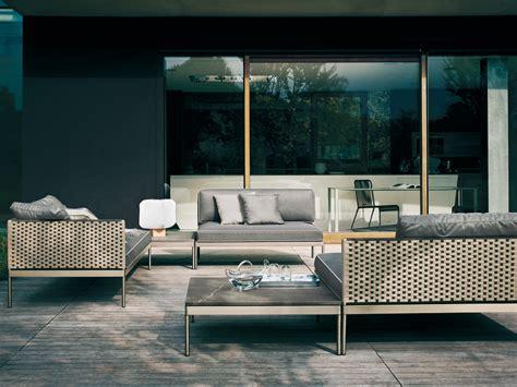 outdoor möbel ontwerp balkon europalette