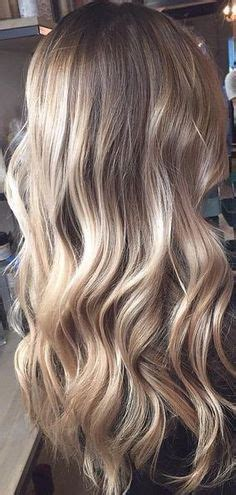 blonde ombre hair color tutorial youtube how to reverse balayage technique to add depth to overly