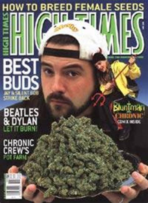 High Times Magazine Thc Detox by Bartcop S Political Humor Today S Bartcop Rants