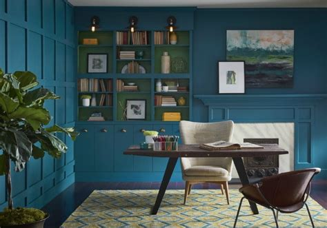 Benjamin Moore 2017 Color Of The Year sherwin williams oceanside color of the year 2018