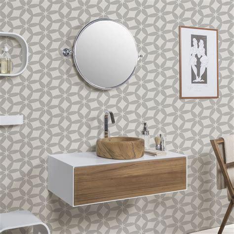 specchio da bagno specchio bagno moderno the club cip 236 a prezzo scontato