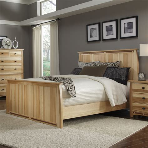 online bedroom sets order bedroom furniture online bedroom design decorating