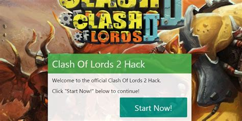clash of lords 2 tips cheats and strategies gamezebo clash of lords 2 hack get free gems by using our