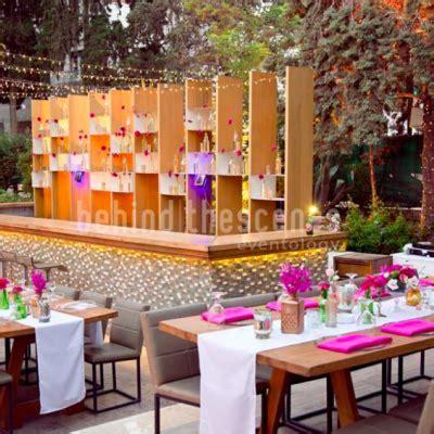 Wedding Planners in Amman   Arabia Weddings