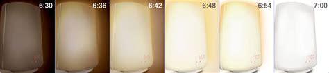 amazon philips light alarm philips hf3480 energy saving progressive wake up light