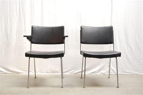 stof voor gispen stoelen vloerbeschermers voor stoelen msnoel
