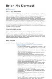 Portfolio Resume Exles by Portfolio Manager Cv 214 Rneği Visualcv 214 Zge 231 Miş 214 Rnekleri Veritabanı