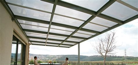Design Ideas For Suntuf Roofing Excelite S Polycarbonate Roofing Sheet
