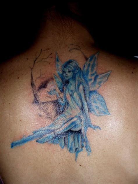 fiore di loto significato buddista tatoo mania il significato di tutti i tatuaggi in ordine