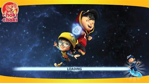 download game boboiboy mod apk terbaru choki choki ar boboiboy apk terbaru pcgamesandro