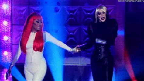 Detox Vs Katya by Gip Drag Race 2017 Page 2 F 195 179 Rum Rsfd