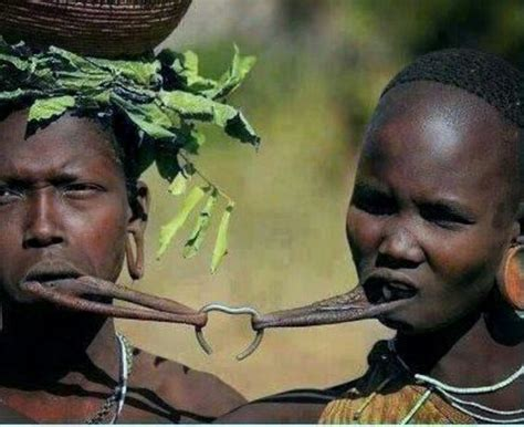 odd african rituals oh hell no marriage and ethiopia on pinterest