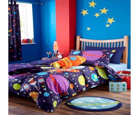 rocket themed bedroom 19 best images about catherine lansfield bedding duvet