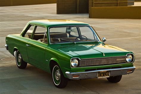 green rambler car fourtitude com whats the best green youve seen