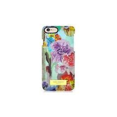 Iphone 6 Plus Ted Baker 25 pin by nancy deng on iphone 6 cases ted
