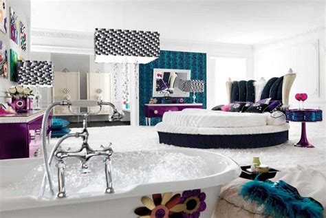 black and white teenage girl bedroom ideas black and white bedroom designs for teenage girls