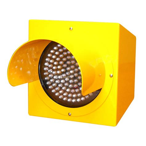 Warning Light Lu Ambulance 3 Lu Emergency Rotary a c traffic light 129 led