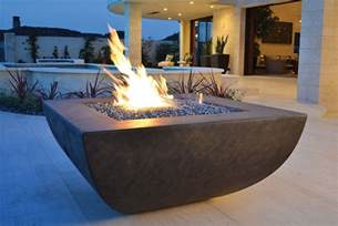 pit glass glass fireplace and pit glass premium glass
