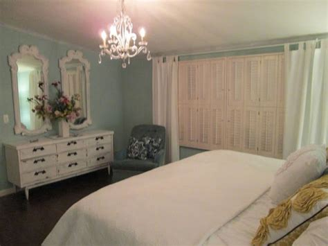 Bedroom Bath Trailer 25 Best Ideas About Mobile Home Makeovers On
