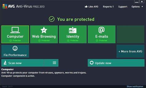antivirus free download 2012 full version for pc with key descargar avg antivirus 2013 espa 241 ol full serial