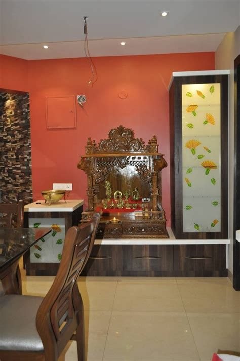 puja room design