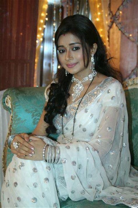 film hot uttaran tina dutta tv actress of uttaran show photos gallery