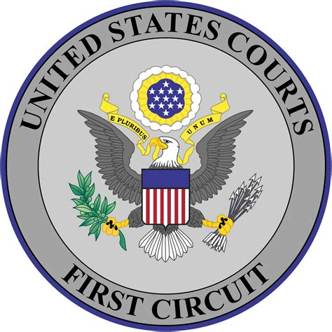 U S Court Records Glik V Cunniffe