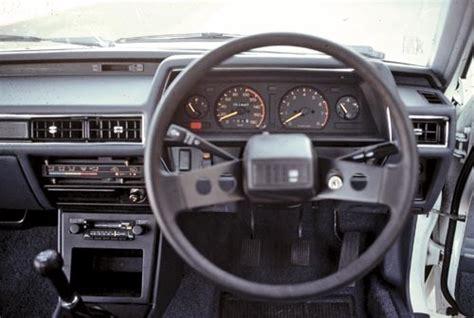 Mitsubishi Sigma Gsr Mitsubishi Sigma Gsr Budget Classic