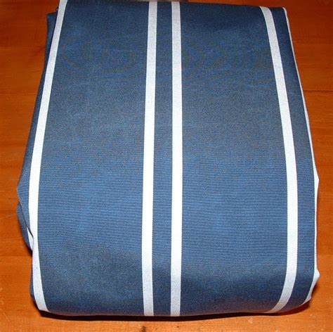 awning material for sale awning fabric for sale 28 images window awnings for