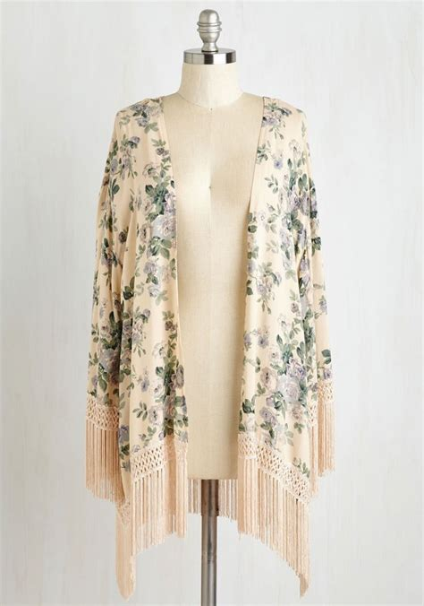 aeo patterned kimono 89 best things i want images on pinterest american eagle