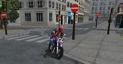 Motorrad Spiele Demo Download by Infos Zur 3d Fahrschule