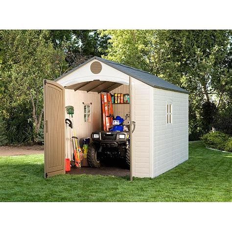 Storage Sheds For Less by Sheds For Less Direct Louis Mo 63125 877 307 4337
