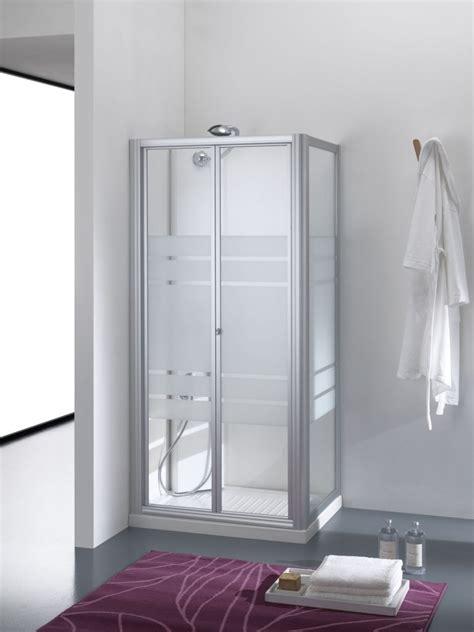 ferbox cabine doccia porte doccia boreas door ferbox