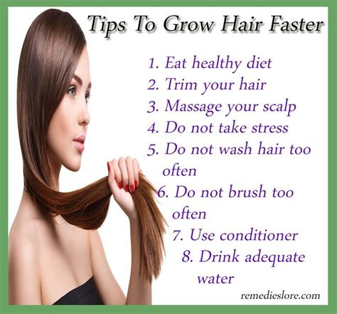 how to make your hair grow faster 17 best images about lovely hair on pinterest two dutch