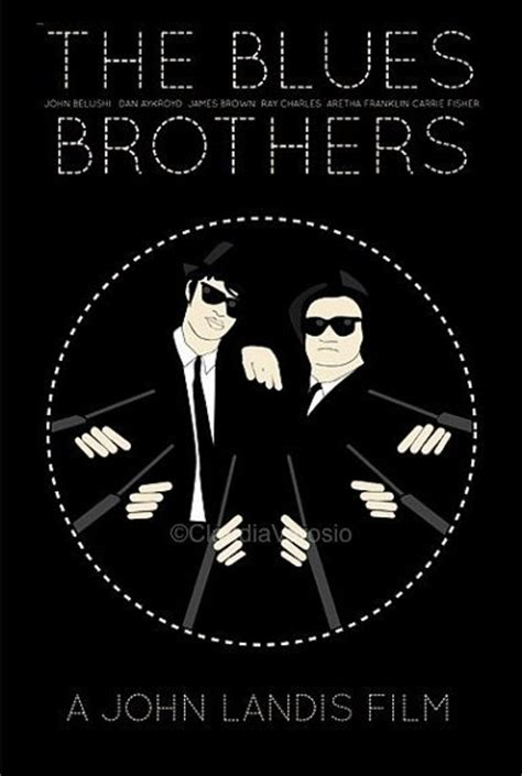blues brothers images  filmixer  pinterest  posters posters  film posters