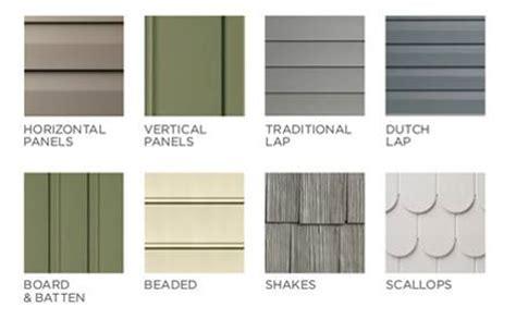Aluminum Vs Vinyl Siding An Honest Comparison Roofing