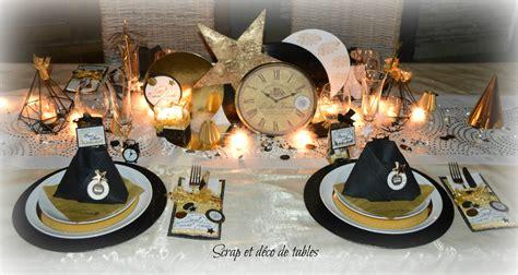 Vans Sevron 01 decoration de noel wibra