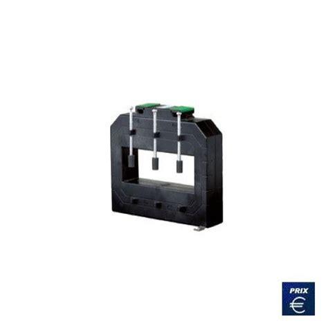 convertisseur de courant 6353 convertisseur de courant tous les fournisseurs
