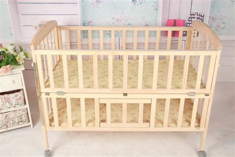 Crib Manufacturers Usa by Discount Manufacturers Wholesale Wood Crib Newborn Baby