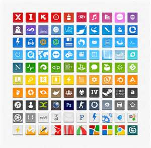 free web icons psd buttons amp icons