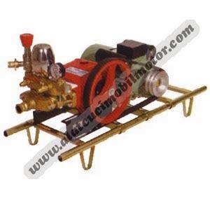 Mesin Cuci Motor Sanchin 30 mesin cuci steam sanchin scn 30 dinamo listrik